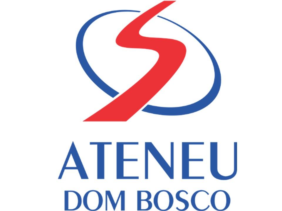 Logo_ateneu