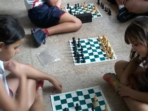 Main_thumb_xadrez_1