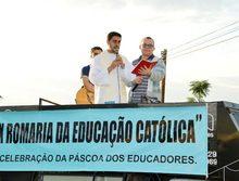 Multimedia_thumb_170520-x-romaria-da-educa__o-cat_lica-56-900x560