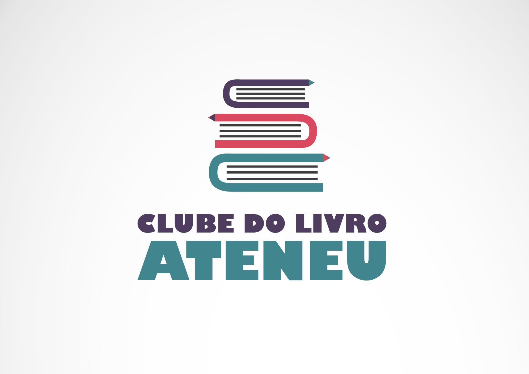 Clubedoolivro-01-01