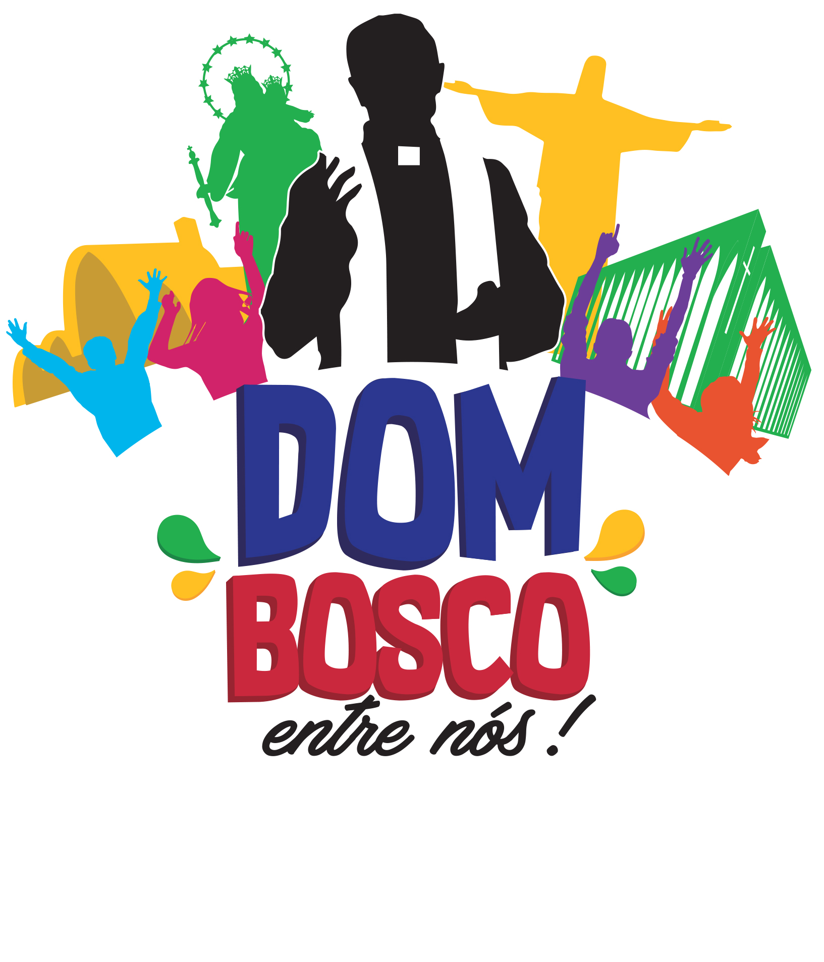 Dom_bosco_entre_n_s