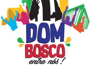 Main_thumb_dom_bosco_entre_n_s