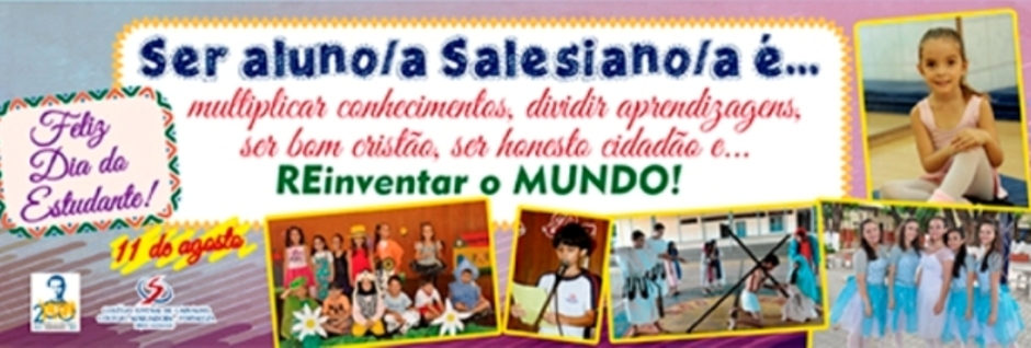 Highlight_dia_do_estudante_2015_banner_auxiliadora