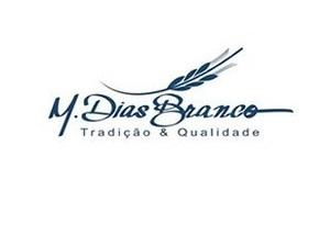 Main_thumb_original_logotipo_empresa_m_dias_branco