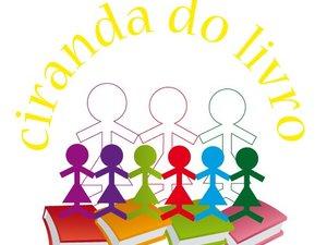 Main_thumb_ciranda-do-livro