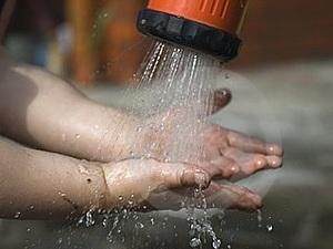 Main_thumb_wpid-dicas-de-higiene-pessoal-infantil-3