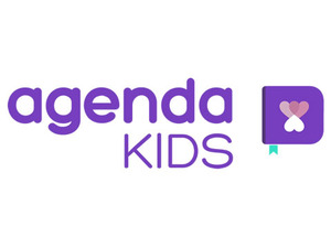 Main_thumb_agendakids-site