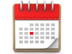 Main_thumb_calendario