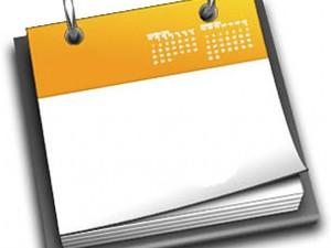 Main_thumb_calendario.jpg_640_640