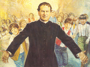Main_thumb_obra-de-don-bosco