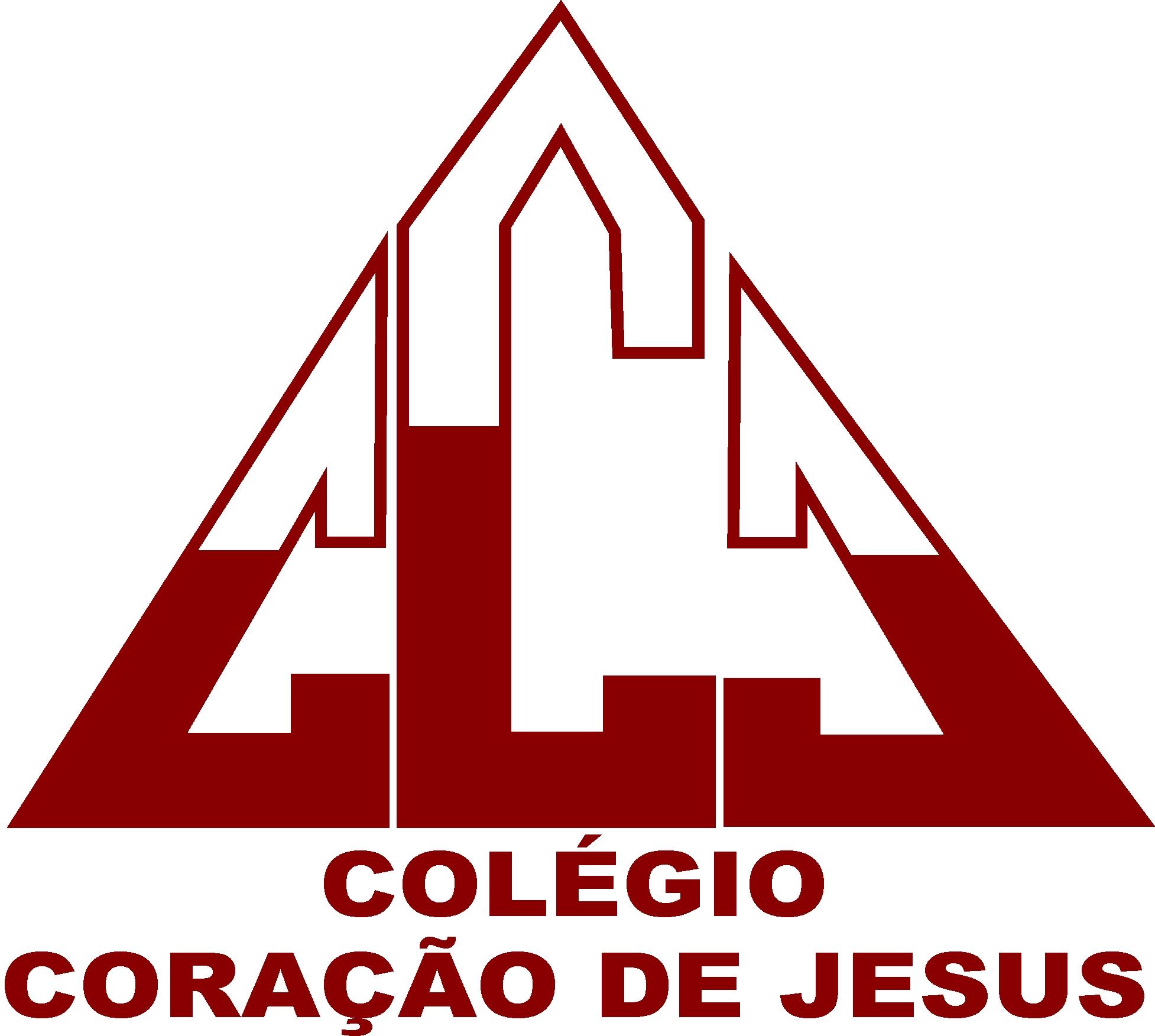 Logo_ccj