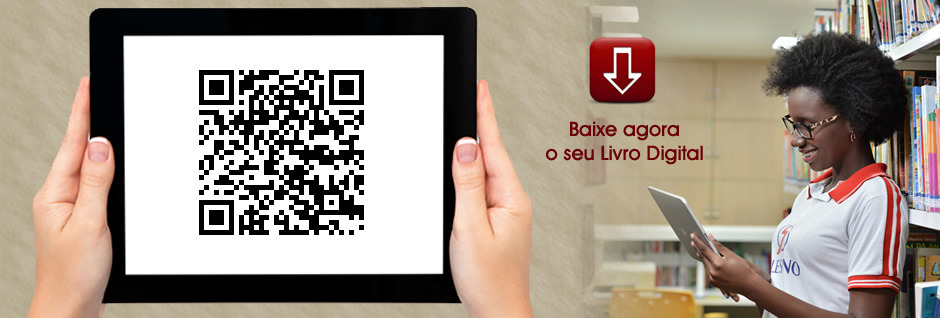 Highlight_highlight_banner_livro_digital
