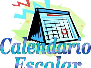 Main_thumb_calendario-escolar