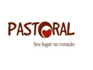 Main_thumb_logo_pastoral_02_