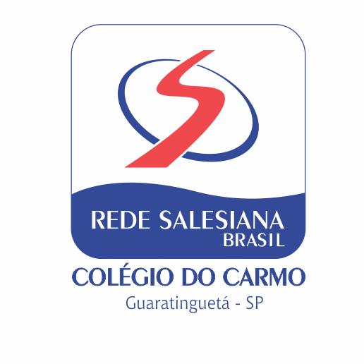 4._logo_2015_redes_sociais1