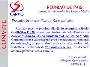 Main_thumb_comunicado_-_reuni_o_de_pais_-_efii_e_em-_20.09