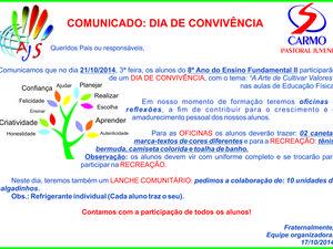 Main_thumb_convite_-_dia_de_conviv_ncia_-_8__ano_2014