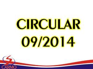 Main_thumb_circular_092014