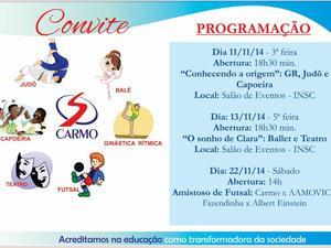 Main_thumb_convite_-_festa_de_encerramento_-_escolinha_de_esportes_2014-1