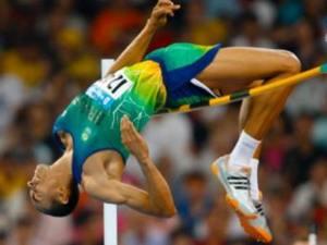 Main_thumb_jess__faria_atletismo450x338