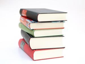 Main_thumb_books-441866_1280