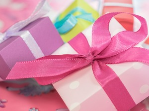 Main_thumb_gift-553149_1280