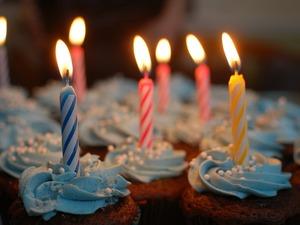 Main_thumb_birthday-cake-380178_1280