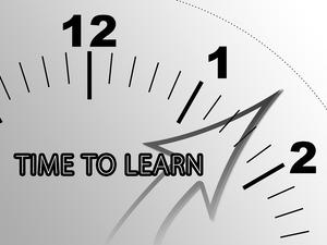 Main_thumb_learn-415341_1280