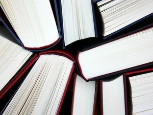 Main_thumb_books-462579_1280
