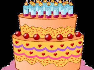 Main_thumb_birthday-33087_640