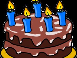 Main_thumb_cake-25388_640