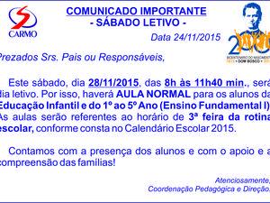 Main_thumb_comunicado_-_s_bado_letivo_ed._infantil_-_1__ao_5__ano_-_24.11.2015