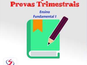 Main_thumb_provas_trimestrais_efi