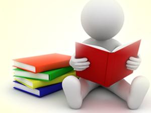 Main_thumb_dicas_estudo_080713