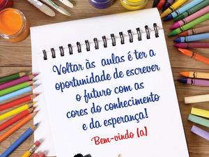 Main_thumb_bem_vindos_carmo