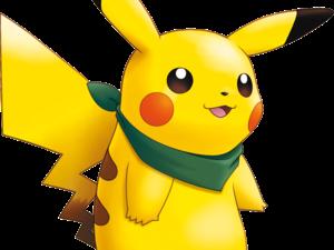 Main_thumb_025pikachu_pokemon_mystery_dungeon_explorers_of_sky