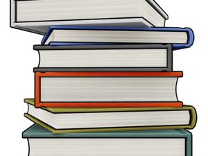 Main_thumb_books-1316306_640