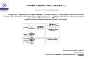 Main_thumb_document-page-001