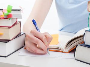 Main_thumb_estudo
