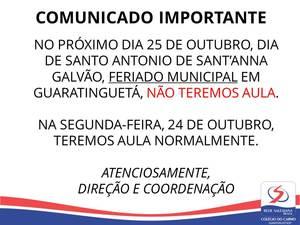 Main_thumb_comunicado_frei_galv_o