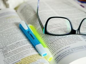 Main_thumb_bolsas-de-estudo-para-funda__o-carolina-dicas-press-abroad-12