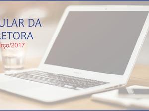 Main_thumb_circular_da_diretora