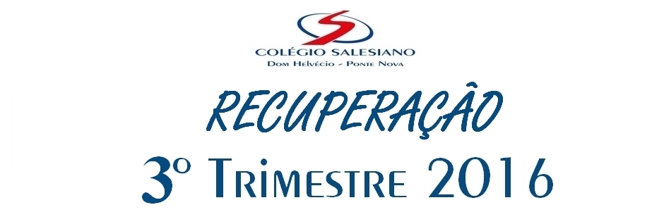 Highlight_recupera__o_3__trimestre_2016