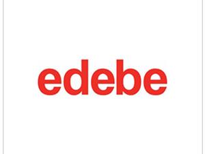 Main_thumb_edebe1-285x285
