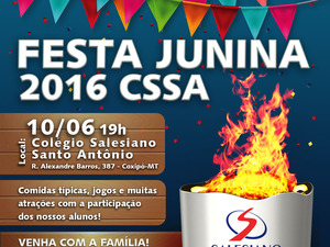 Main_thumb_post_festajunina-cssa2016