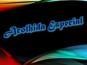 Main_thumb_acolhida_especial_capa