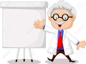 Main_thumb_27657178-professor-cartoon-teaching-stock-photo