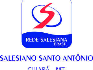 Main_thumb_logo_nova_rsb_cssa