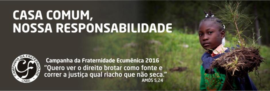 Highlight_sites_-_campanha_da_fraternidade__2016