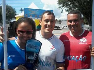 Main_thumb_maratonas_aquaticas